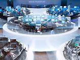 LSE trennt sich von Tochter: Euronext will Clearnet kaufen