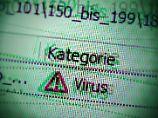 AV-Test prüft Antivirus-Software: Das ist der beste Schutz für Windows 10