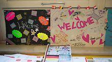 Druck auf abgelehnte Asylbewerber: McKinsey entwirft Rückkehrmanagement