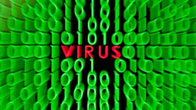 Schützt oder gefährdet Antivirus-Software ein System?
