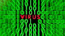 Firefox-Entwickler redet Klartext: Antivirus-Software überflüssig?
