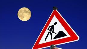 n-tv Ratgeber: Wann darf der Chef Nacht- und Sonntagsarbeit anordnen?
