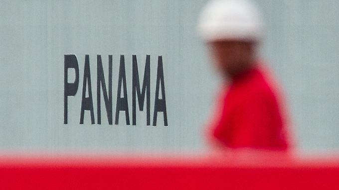 Im Rahmen Panama Papers wurden über 200.000 Briefkastenfirmen der panamaischen Kanzlei Mossack Fonseca aufgedeckt.