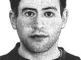 Polizei prüft Verbindungen: Mordete Anis Amri auch in Hamburg?
