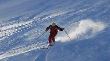 Après-Ski im Tal der Mur: Das Schönste ist der Einkehrschwung