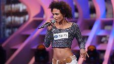 Die Suche nach dem nächsten Superstar: Tussis, Tölpel und Talente - 14 Jahre DSDS
