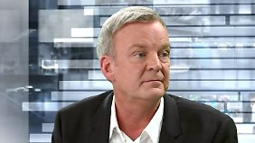 """Michael Orthmann zum De-Maizière-Plan: """"Eine große Behörde ist kein Allheilmittel"""""""