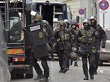 Hells-Angels-Boss unter Mordverdacht: Deutsche Rocker-Größe in Wien verhaftet