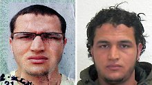 Der Berlin-Attentäter Anis Amri ist den deutschen Behörden unter 14 verschiedenen Identitäten bekannt gewesen.