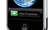 Premiere vor 10 Jahren: Alle iPhones, die es bisher gibt