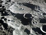 Große Asteroiden-Treffer auf Erde: Hat eine Einschlagsserie den Mond geformt?