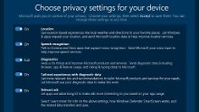 Microsoft hat verstanden: Windows 10 schützt Privatsphäre besser