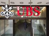 Streit um Milliardenkaution: UBS scheitert mit Einspruch
