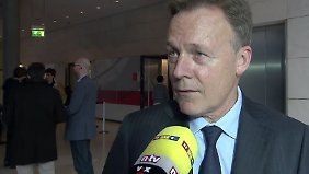 """Oppermann zu Haushaltsüberschuss: """"Investitionen müssen Vorfahrt haben in Deutschland"""""""