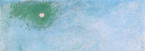 """Große Monet-Ausstellung beginnt: """"Ein Fest des Lichts und der Farben"""""""