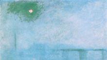 """Große Monet-Ausstellung: """"Ein Fest des Lichts und der Farben"""""""