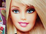 Mattel jagt Google Managerin ab: Barbie bekommt eine neue Chefin