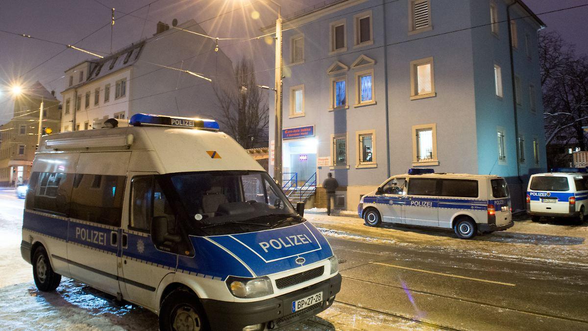 razzia-mit-600-beamten-polizei-nimmt-organisierte-ladendiebe-hoch