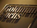 Der Börsen-Tag: Goldman Sachs zieht es wegen Brexit nach Frankfurt