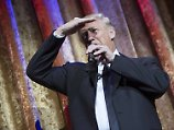 """""""Chaos in Washington"""": Trump schickt Dollar auf Talfahrt"""