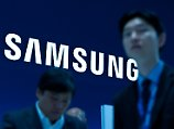 Gewinn mehr als verdoppelt: Samsung trotzt dem Note-Debakel