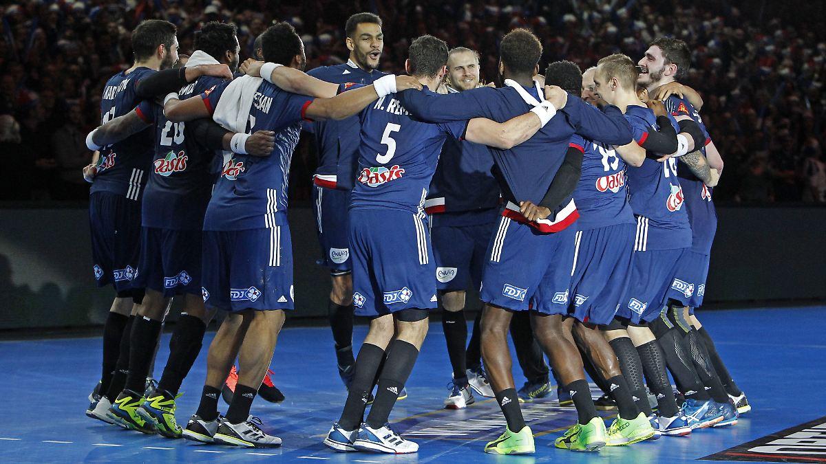 schweden handball liga