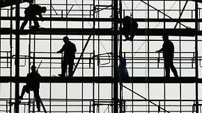 Gute Aussichten für 2017: Jahreswirtschaftsbericht sagt Jobrekord voraus