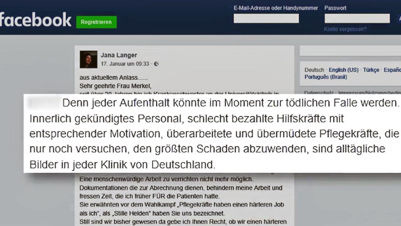 Großzügig Krankenschwester Geht Weiter Bilder - Entry Level Resume ...