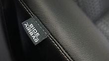 Zu kräftig auslösende Airbags haben in den USA mindestens elf Menschen das Leben gekostet.