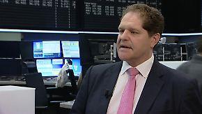n-tv Zertifikate: Sollten Anleger sich jetzt besser absichern?