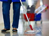 Mehr reguläre Beschäftigung: Mindestlohn wandelt viele Minijobs um
