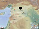 Der Tag: Allianz beginnt Sturm auf Al-Rakka