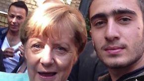 Löschung von Lügen: Syrischer Flüchtling klagt gegen Facebook