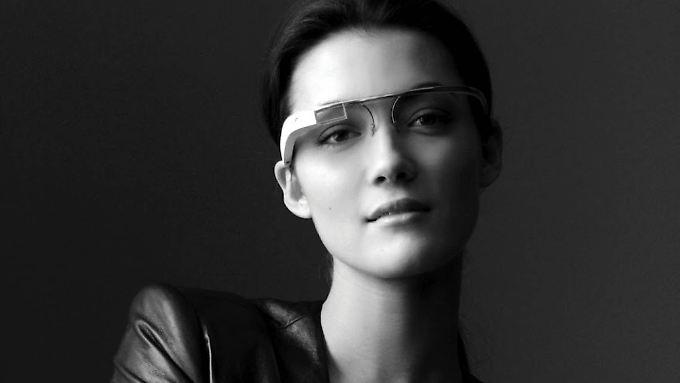 Googles Glass ist gescheitert - welchen Weg wählt Apple mit seiner AR-Brille?