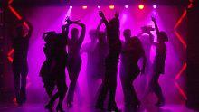 Avatare schwingen die Hüfte: Wann sind Tänzerinnen gut?