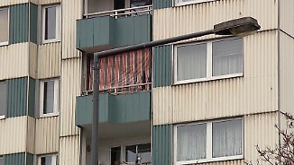 Defektes WC, kaputte Heizung, ...: Wenn Eigentümer ihre Immobilien verkommen lassen