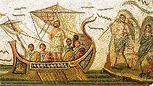 Ifo-Chef zeigt Weg aus Eurokrise: Odysseus und die Schuldensirenen