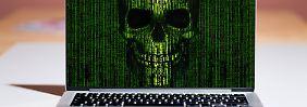 Xagent öffnet Hintertür: Berüchtigte Hacker nehmen Macs ins Visier