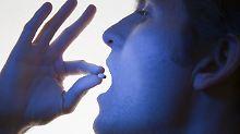 Sonne oder Tablette: Kann Vitamin D vor Infekten schützen?