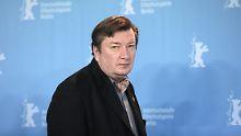 Berlinale-Bären-Favorit: Finnischer Kultregisseur Kaurismaki hört auf