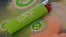 Ausgebrannt: Care Energy hat am Freitag Insolvenz angemeldet.