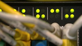 Inkompatible Computersysteme: Bei der Vernetzung von Europas Polizei hapert es