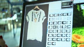 n-tv Ratgeber: Online-Ankaufdienste unter der Lupe
