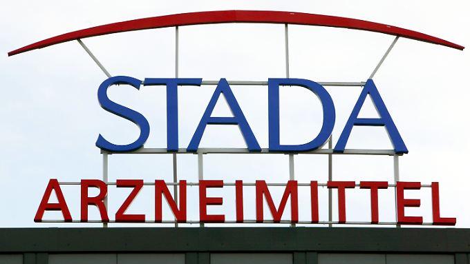 Alles unter Dach und Fach? Von wegen: Stada bricht Gespräche mit Interessenten ab.
