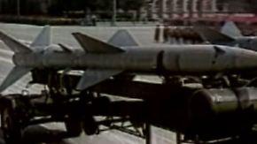 Aufrüstung statt Abrüstung: Trump will Kehrtwende im Atomabkommen zwischen USA und Russland