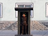 Wegen Sanktionen gegen Nordkorea: Chinas Grenzstädten droht der Niedergang