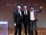 Linker Flügel sagt sich los: Renzis Demokratische Partei spaltet sich