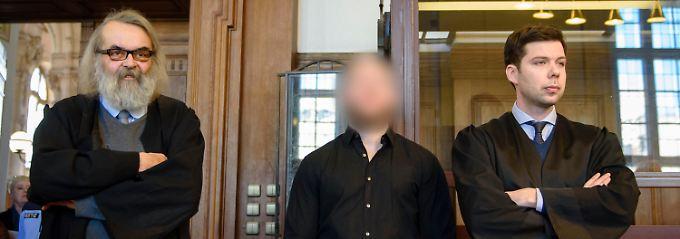Deutliches Zeichen an Raser: Polizeigewerkschaften begrüßen Mord-Urteil