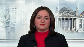 """Dagdelen zur U-Haft gegen Yücel: """"Enttäuscht sein, reicht nicht"""""""