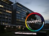 Geld für Schuldentilgung: Bayer gibt bei Covestro-Ausstieg Gas